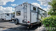 2018 Highland Ridge Ultra Lite for sale 300148340