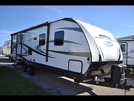 2018 Highland Ridge Ultra Lite for sale 300149404