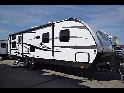 2018 Highland Ridge Ultra Lite for sale 300149405