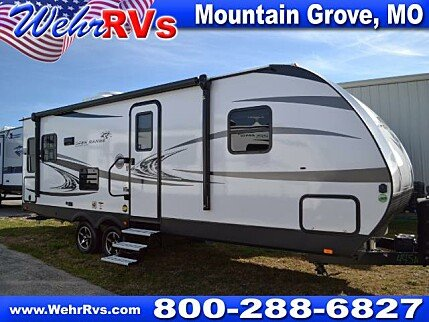 2018 Highland Ridge Ultra Lite for sale 300149730