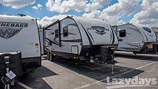 2018 Highland Ridge Ultra Lite 2802BH for sale 300149795