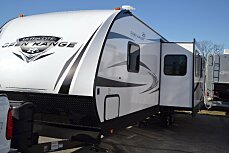 2018 Highland Ridge Ultra Lite for sale 300151798