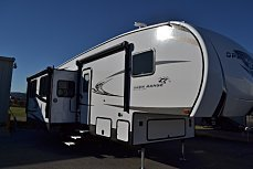 2018 Highland Ridge Ultra Lite for sale 300153306