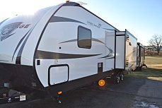 2018 Highland Ridge Ultra Lite for sale 300153450