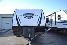 2018 Highland Ridge Ultra Lite for sale 300154401