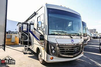 2018 Holiday Rambler Admiral for sale 300144585