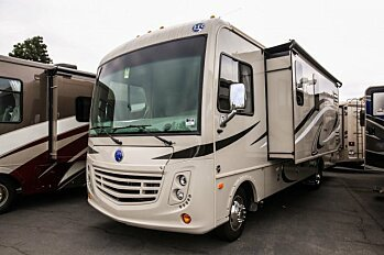 2018 Holiday Rambler Admiral for sale 300148072