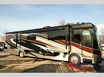 2018 Holiday Rambler Endeavor for sale 300153832