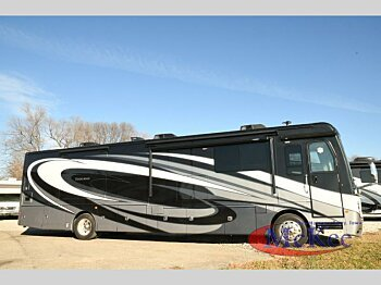 2018 Holiday Rambler Endeavor for sale 300154235