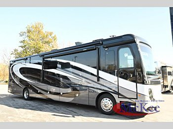 2018 Holiday Rambler Endeavor for sale 300154290