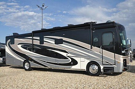 2018 Holiday Rambler Endeavor for sale 300150203