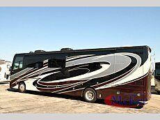 2018 Holiday Rambler Endeavor for sale 300154236