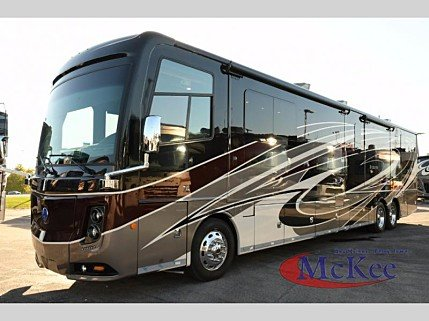 2018 Holiday Rambler Endeavor for sale 300154301