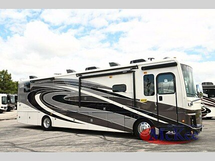 2018 Holiday Rambler Navigator for sale 300154242