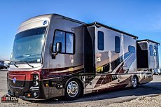 2018 Holiday Rambler Navigator for sale 300155121