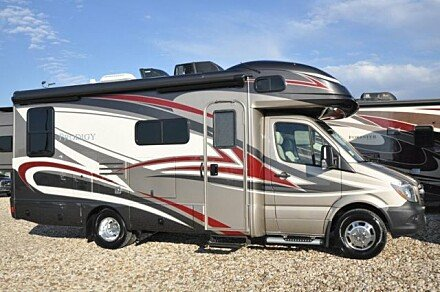 2018 Holiday Rambler Prodigy for sale 300156582