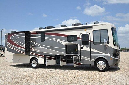 2018 Holiday Rambler Vacationer for sale 300133840