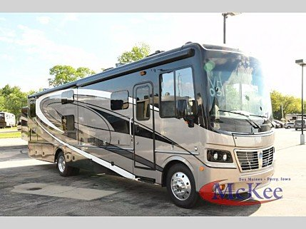 2018 Holiday Rambler Vacationer for sale 300154251