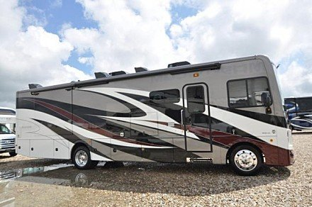 2018 Holiday Rambler Vacationer for sale 300159893