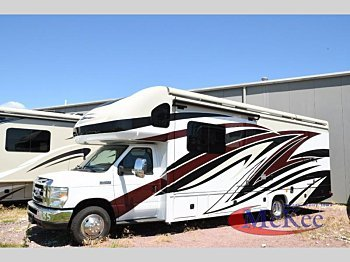 2018 Holiday Rambler Vesta for sale 300156176