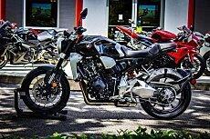 2018 Honda CB1000R for sale 200624809