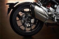 2018 Honda CB1000R for sale 200625087