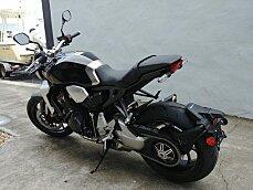 2018 Honda CB1000R for sale 200627906