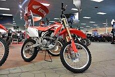 2018 Honda CRF150R for sale 200523903