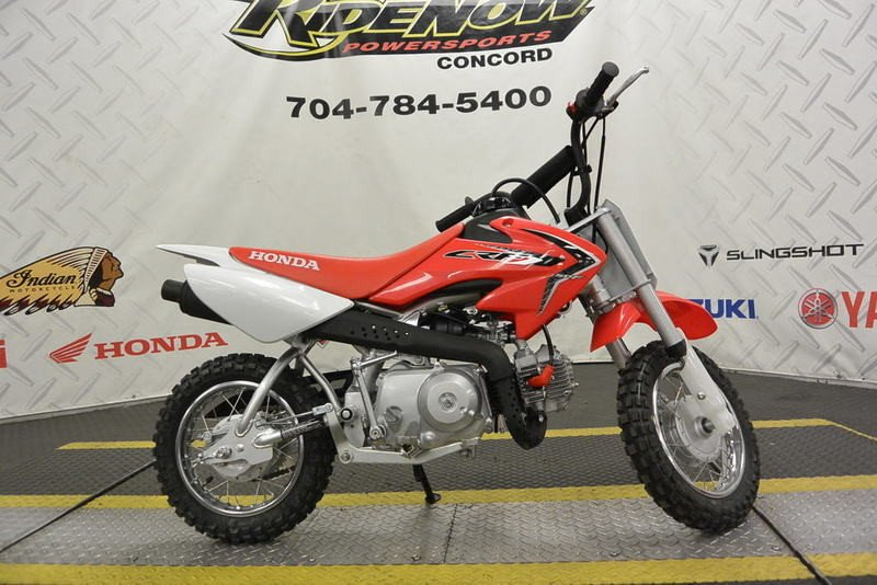 2018 honda 50. interesting 2018 2018 honda crf50f for sale 200472571 intended honda 50 s