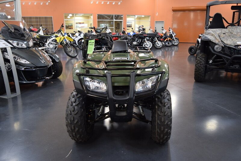 2018 honda recon. delighful honda 2018 honda fourtrax recon for sale 200485327 intended honda recon