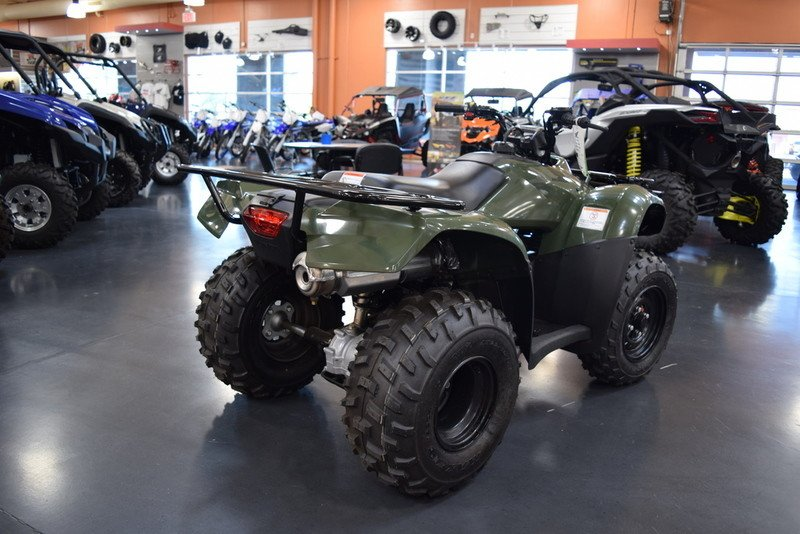 2018 honda recon. wonderful honda 2018 honda fourtrax recon for sale 200485327 for honda recon