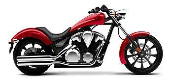 2018 Honda Fury for sale 200556155