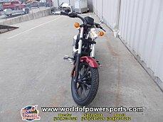 2018 Honda Fury for sale 200637101