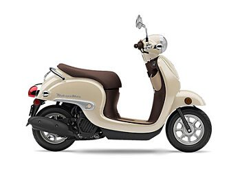 2018 Honda Metropolitan for sale 200548388