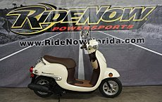 2018 Honda Metropolitan for sale 200578969