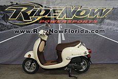 2018 Honda Metropolitan for sale 200578979