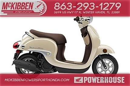 2018 Honda Metropolitan for sale 200588822