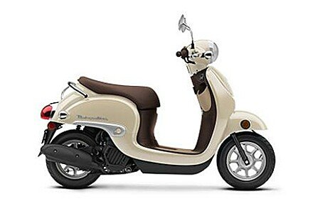 2018 Honda Metropolitan for sale 200641625
