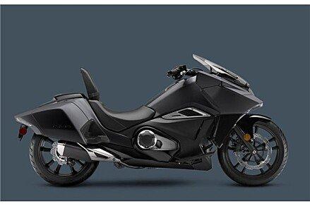 2018 Honda NM4 for sale 200496335