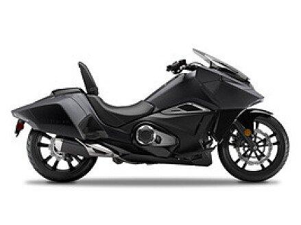 2018 Honda NM4 for sale 200526982