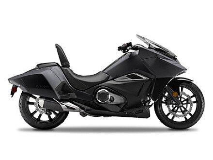 2018 Honda NM4 for sale 200528475