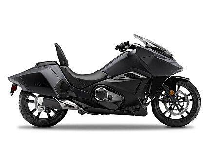 2018 Honda NM4 for sale 200577431