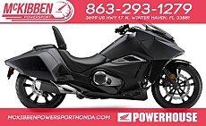 2018 Honda NM4 for sale 200588701