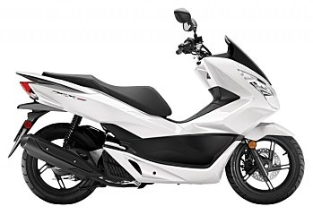 2018 Honda PCX150 for sale 200489578