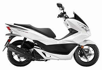 2018 Honda PCX150 for sale 200546854
