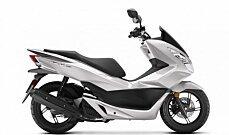 2018 Honda PCX150 for sale 200489578