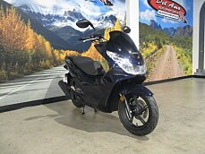 2018 Honda PCX150 for sale 200511978