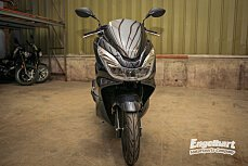 2018 Honda PCX150 for sale 200582071