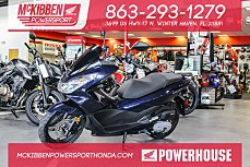 2018 Honda PCX150 for sale 200588731