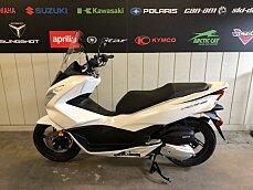 2018 Honda PCX150 for sale 200589157